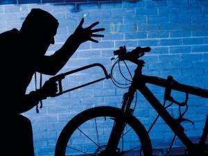 кража_велосипед