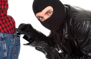 похищение телефон... </p>           </div>       </div>        </div>       </section>   </div> </article><article id=