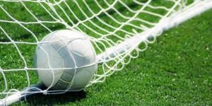 Футбол-Крым