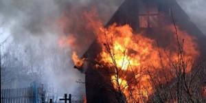 пожар-сад-домика