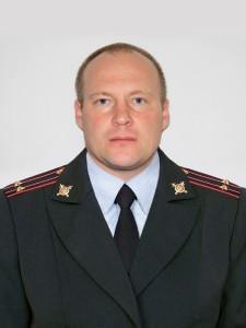 Жуков Виктор Валерьевич