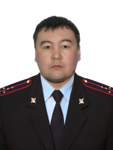 Сугуров Арстан Жасланович.