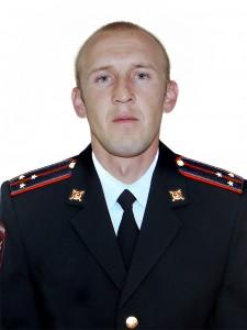 Чалов Андрей Андреевич
