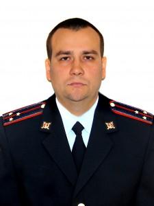 Ческидов Дмитрий Павлович