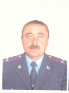 Туев_П_А