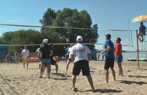 волейбол1