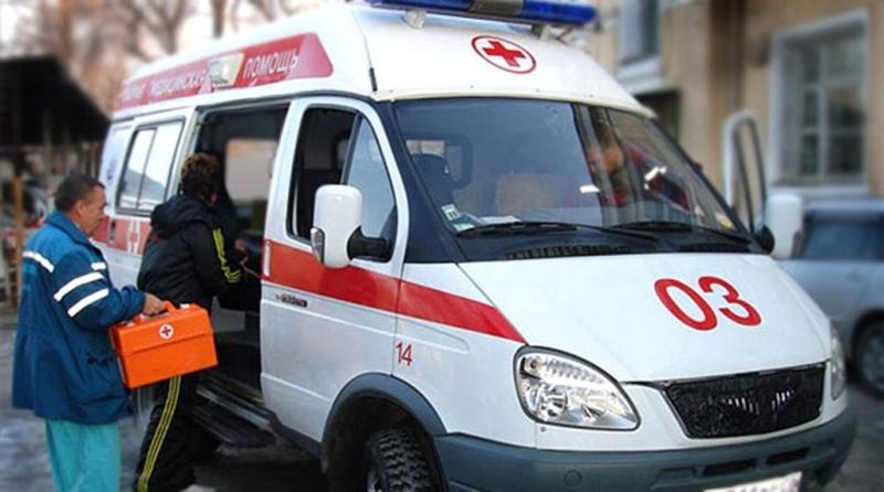 Семилетний ребенок умер из-за ожогов